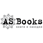 asbooks logo