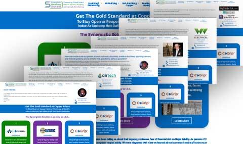self-changing-website-showcase